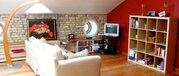 145 000 €, Продажа квартиры, Купить квартиру Рига, Латвия по недорогой цене, ID объекта - 313138878 - Фото 1