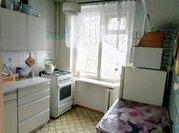 Продаю 1-к квартиру около ж/д Красногорская - Фото 1