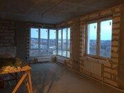 Продажа 1-комнатной квартиры в г. Яхрома - Фото 2