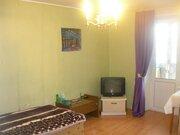 1 комнатная квартира в Красногорске. Свободная продажа. - Фото 1