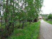Осташковское 20 км от МКАД, вблизи д. Витенево. Участок 25 соток - Фото 2