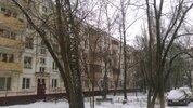 Продаю 1-комн. квартиру в Кузьминках - Фото 1