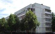Эксклюзив! Продается однокомнатная квартира. г.Обнинск. пр.Маркса 16 - Фото 3