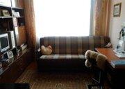 1-комнатная квартира г.Дмитров ул.Космонавтов д.39 - Фото 4