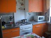 Сдается двухкомнатная квартира на Кольцевой - Фото 2