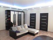 Шикарная квартира на Климашкина - Фото 2