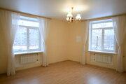 Продам квартиру 2 ком в СВАО - Фото 1