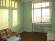 3х комнатная квартира в центре города Челябинска - Фото 4