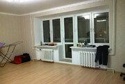 Продается 2-х комнатная квартира в центре города ул. Холодильная 15 - Фото 3