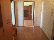 Продажа квартиры на Маршала Куркоткина - Фото 2