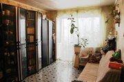 Продаю трехкомнатную квартиру в тихом районе - Фото 1