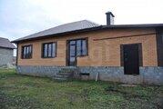 Продам 1-этажн. дом 138 кв.м. Комсомольский - Фото 2
