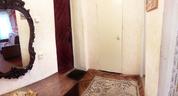 Однокомнатная квартира в гор. Волоколамске на ул. Заводская - Фото 5