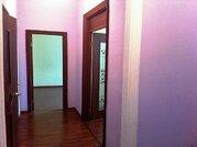 Кутузовский пр-т д.26 - Фото 3
