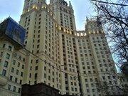 62 000 000 Руб., Знаменитая квартира в знаменитом доме, Купить квартиру в Москве по недорогой цене, ID объекта - 323165647 - Фото 15