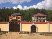 Продается дом в д.Лужки Раменского района. - Фото 4