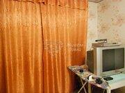Продажа квартиры, Волгоград, Им Богданова ул