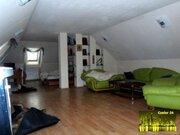 Дом 360 кв.м. в д. Решоткино, Клинский р-н - Фото 5