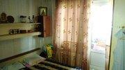 Продается 2-х комнатная квартира ул. Шибанкова д.42 - Фото 4