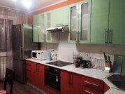 9 500 000 руб., Продается просторная 3-комнатная квартира в Зеленограде, корп. 1643, Купить квартиру в Зеленограде по недорогой цене, ID объекта - 317341472 - Фото 6