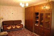 Продам 1 к. кв. в Серпухове, хорошее состояние - Фото 1