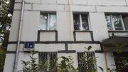 Продаю 1 комнатную квартиру - Фото 2