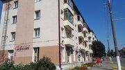Предлагаю 1-комнатную квартиру по проспекту Фрунзе, Купить квартиру в Витебске по недорогой цене, ID объекта - 324418869 - Фото 3
