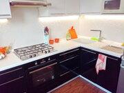 2 450 000 Руб., Продается 2х-комнатная квартира на ул.Корабельная, Купить квартиру в Ярославле по недорогой цене, ID объекта - 322587954 - Фото 2