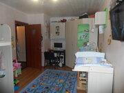 1-комнатная квартира Солнечногорск, ул.Прожекторная, д.5 - Фото 5