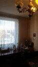 Продам 3 комнатную квартиру 67 кв.м. Профсоюзная 132 к 4 - Фото 5