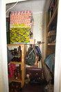 2 100 000 Руб., 2-комнатная квартира с отличным ремонтом ул. Химиков, Купить квартиру в Серпухове по недорогой цене, ID объекта - 322379346 - Фото 7