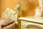Продажа 3-комнатной квартиры в г. Наро-Фоминске. - Фото 3