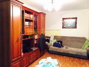 Продам 2 ком кв 46,3 кв.м. ул.Баранова 27 на 2 этаже - Фото 1