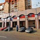 Продажа квартиры, м. Добрынинская, Якиманка Большая - Фото 5