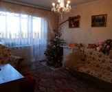 Продам 3-к квартиру в центре Серпухова, на ул. Осенней, 2,9 млн - Фото 1