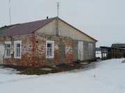 Небольшой домик на берегу р.Истья - Фото 3