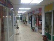 Продаются нежилые помещения - Фото 2
