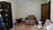 2-х комнатная квартира в г.Подольске - Фото 3