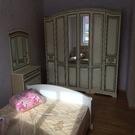 Дом в Становом - Фото 4