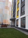 1-но комн. квартира в г. Мытищи, ул. Борисовка, д.22 . 17/25 этажный - Фото 4