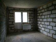 2-комнатная квартира в п. г. т. Тучково, Рузского р-на, Мос. Обл. - Фото 3