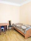 1-комнатная Одинцово на закрытой территории - Фото 2