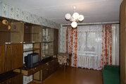 Продается 1-комнатная квартира в Дядьково. - Фото 1