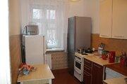 Продаем 3-комнатную квартиру в г. Шелехов 2-й квартал - Фото 3