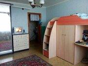 1-ком. квартира на 7 Дачной - Фото 3