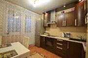 Аренда 1 комнатной квартиры ул. Проходчиков д. 8 ( м. вднх )