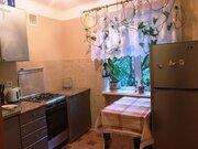 Продажа однокомнатной квартиры в Кастрополе в 5 минутах от моря. - Фото 4