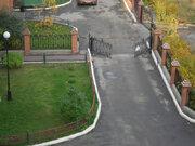 Продам 4-х комн. кв. 270 кв.м. в элитном доме на ул. Пржевальского - Фото 2