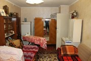 Продаю 3-х комнатную квартиру в г. Кимры, ул. 60 лет Октября, д. 8., Купить квартиру в Кимрах по недорогой цене, ID объекта - 323013410 - Фото 7