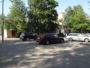 Продажа земельного участка со зданием - Фото 5
